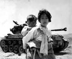 war orphan 2